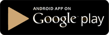 standard-icon-googleplay-app-store