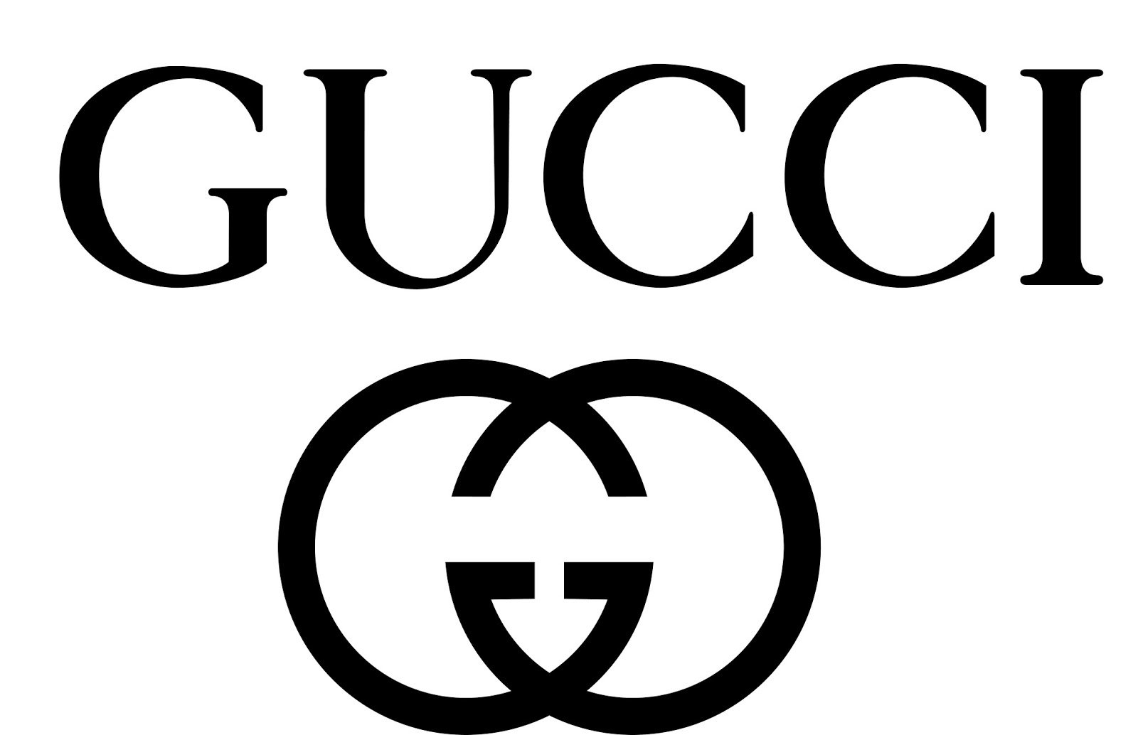 Prada Gucci Among Worlds Top Fashion Brands on Worlds