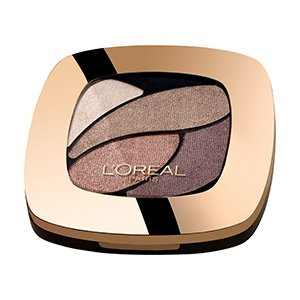 L'Oreal Colour Riche Dual Effects – eye shadow