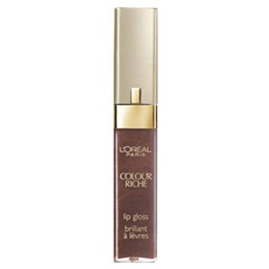 L'Oreal Colour Riche Gloss