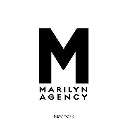 Marilyn Agency - Escarcha modeling agencies