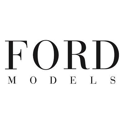 ford models - modeling agencies